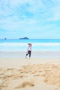 Beach-sea-i see