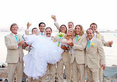 LOUD LOVE PHOTOGRAPHY #wedding #WeddingDay #dress #hair #sandiego #photography #losangeles #romance #marriage #theknot #Bride #groom #bridalparty #bestman #Flowers #loudlovephotography #cheers