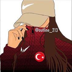 Swag Cartoon, Gun Art, Ottoman Empire, Cool Wallpaper, Feeling Great, Frames On Wall, Photos, Pictures, Cute Wallpapers