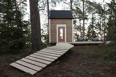 Micro House by Robin Falck http://cubeme.com/blog/wp-content/uploads/2012/05/Robin_Falck_Micro_House_CubeMe2.jpg