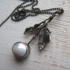 https://www.etsy.com/listing/477896288/pearl-pendant-raw-organic-pendant?ref=shop_home_active_4