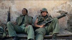 Adam Baldwin in Full Metal Jacket. 1980s Films, 80s Movies, I Movie, Movie Stars, Full Metal Jacket, Stanley Kubrick, Adam Baldwin, German Soldiers Ww2, War Film