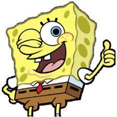 Thumbs Up - Plankton And Karen Patrick Star SpongeBob SquarePants Thumb Signal PNG - plankton and karen, animation, area, artwork, beak Storyboard, Spongebob Episodes, Spongebob Videos, Squidward Tentacles, Star Clipart, Clipart Images, Giant Bomb, Pineapple Under The Sea, Minnie Mouse