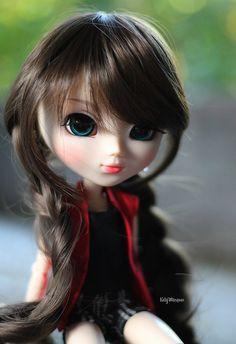 Candice <3   Flickr - Photo Sharing!
