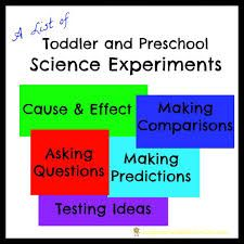 Google Image Result for http://inspirationlaboratories.com/wp-content/uploads/2013/01/Preschool-Science-Experiments.jpg