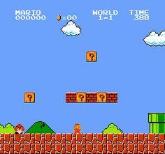 http://pixelperfectmag.com/wp-content/uploads/2012/05/Classic-NES-Super-Mario-Bros.-2.gif