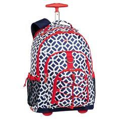 Driver 8 backpack | Jansport, Rolling backpack and Backpacks