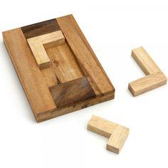 3Ls Puzzle