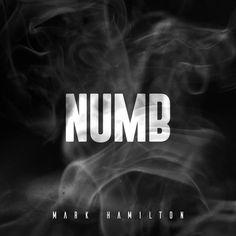 Versatile #popartist #MarkHamilton is back into the spotlight with his brand new track 'Numb' on #Spotify #KillertoneRecords #rockpop #alternativepop #indiepop Indie Pop, Numb, Pop Music, Hamilton, Movie Posters, Pop, Film Posters, Billboard, Popular Music