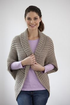 The Top 10 Fall and Winter Trends - and 30+ FREE #crochet patterns are right on point! From MooglyBlog.com