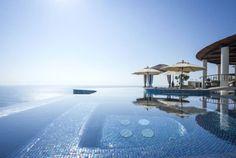 Soulmate24.com Casa Fryzer, Palmilla, Baja California Sur #mexico #Malibu… #luxuryrealestate #luxurylife #luxury #mansionhomes Mens Style