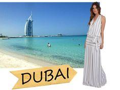 POWERLOOK - Aluguel de Vestidos Online  Seu sonho é ir para Dubai ? Agora imagine que incrível ir para Dubai com o vestido perfeito ??? Matilde da Mixed  é a escolha perfeita  para sua viagem inesquecível !   #alugueldevestidos #powerlook #vestidomadrinha #madrinha #vestidocasamento #casamento #vestidofesta #festa #lookcasamento #lookmadrinha #lookfesta #party #glamour #euvoudepowerlook  #dress  #dreams  #viagem #travel #beach #praia  POWERLOOK - Aluguel de Vestidos Online -