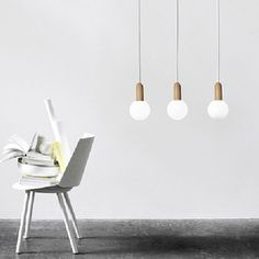 The Home - Industrial Glow deals