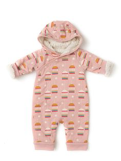 3279dc70e 11 Best Baby Essentials For Winter images