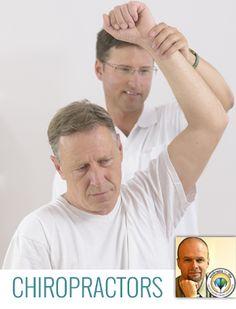 Chiropractic Treatment, Health Center, Wellness, Mens Tops, Life