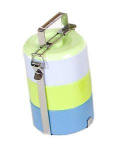 Vivo Small Round Bento Box, Blues and Greens Vivo http://www.amazon.com/dp/B001CSO73K/ref=cm_sw_r_pi_dp_a1Eavb0XGGWX6