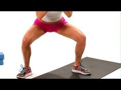 The home exercises are very convenient, and its best when there's no need for additional equipment, which makes this list of inner thigh exercises fabulous.