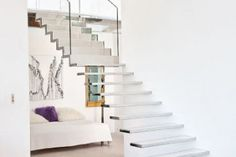 Villa From by Lars Gitz Architects (8)