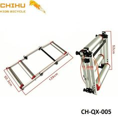 Hebei Chihu Bicycle Industry Co. Barrel Sink, Indoor Trainer, Bike Trainer, Gym Room, Cycling Tips, Bottle Holders, Trainers, Bicycle, Cleaning