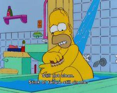 Homero...
