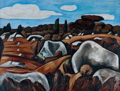 35 best images about Marsden Hartley on Pinterest | The boat, Oil ...