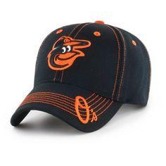 24250032369 Cool item  Baltimore Orioles MLB Baseball Cap Hat Mlb Baseball Caps