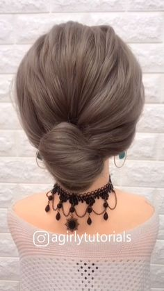 Visit to get around hairstyle tips nail art and a variety of needs for a healthy body Hairstyle Haircare Nailart naildesign Easy Hairstyles For Long Hair, Up Hairstyles, Braided Hairstyles, Wedding Hairstyles, Hairstyle Braid, Medium Hair Styles, Curly Hair Styles, Curly Hair Braids, Hair Twists