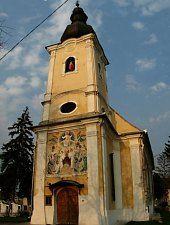 Tg mures Romania, Notre Dame, Restaurant, Building, Outdoor Decor, House, Home Decor, Decoration Home, Home