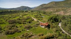 """A leader in the Roaring Fork Valley of Colorado, 2014 Land Report Best Brokerage Aspen Snowmass Sotheby's International Realty closed over $1B in sales last year. Notes broker Mark Overstreet, """"2014 was our best year ever with a record-setting dollar sales volume."""" 