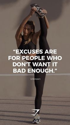 Go harder, longer and stronger with these inspiring morning fitness motivation quotes to hit next level. These morning workout motivation will help you to be disciplined for your dream body. Yoga Fitness, Fitness Workouts, Physical Fitness, Workout Abs, Workout Wear, Forme Fitness, Enjoy Fitness, Fitness Routines, Boxing Workout