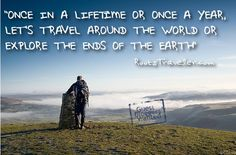 Do! For people who love #traveling #lifestyle #RootsTraveler