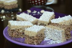 Krispie Treats, Rice Krispies, Food Cakes, Cake Recipes, Goodies, Cooking Recipes, Baking, Desserts, Sweets