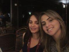 MInha mamis *-----------* : melhor amiga ,companheira  q eu amo de mais devo muito a ela  TE AMO MÃE  God abençoa ôceis ^^ | lelefernandes17