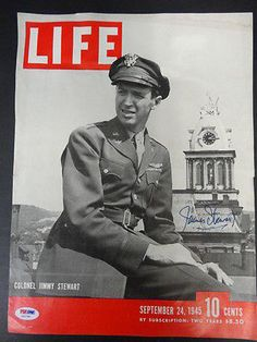 1000 Images About Jimmy Stewart For Me My Father On Pinterest Its A Wonderful Life James