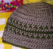 Ravelry: Autumn in the Emerald City pattern by Sammy Campbell