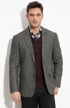 Trendy Business Casual Outfits for Mens
