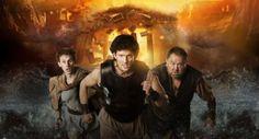 Watch ATLANTIS SEASON 2 EPISODE 10 Online Serie Streaming VOSTFR #ATLANTIS #Streamingworld #Tvshow #streaming
