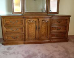 Vintage Thomasville Bedroom Furniture Sets The Thomasville