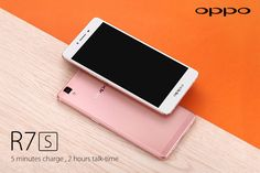 Going for a vacation ?  Lets check out with OPPO R7s that bringing you a battery that lasts all day. No doubt, 3070mAh with VOOC Flash Charge technology. #Singapore #StarHub #OPPOSG #trends #style #travel