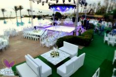 Best Wedding venues and Affordable Wedding Packages in Lebanon, Beirut
