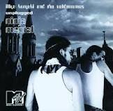 Illya Kuryaki & The Valderramas, Unplugged, 1996