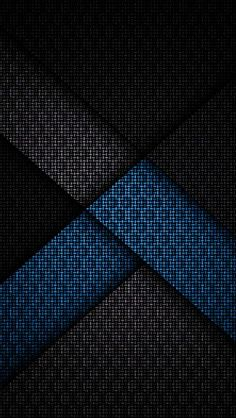 Abstract Wallpapers - Page 2 Of 15 - IPhone Wallpapers