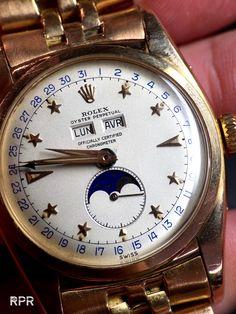 Geneva vintage vintage trade watch provide