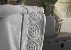 Toalha de banho Idris. Gramatura  500g m² Composição  95% Algodão 5%  Poliéster. Karsten 9c34d759dd0ae