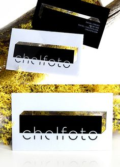Perfect Design For Business Cards Cool Card Creative