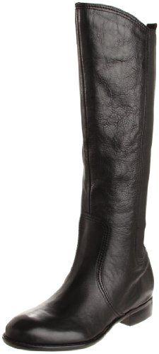 Amazon.com: Franco Sarto Women's Road Boot: Shoes