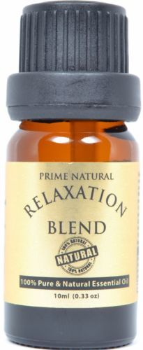 Relaxation-Essential-Oil-Blend-10ml-100-Natural-Pure-and-Undiluted-Therapeutic