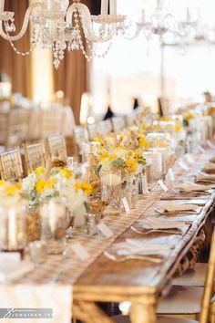 Destination Wedding Photographer,Hickory St Annex,Hickory St Annex Wedding,Houston Wedding Photographer,