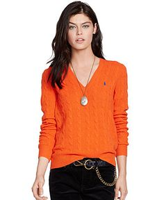 Emreco 1926 -100% Cashmere Striped Cardigan- Autumn Winter 2014 ...