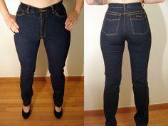 54 Gloria Vanderbilt Jeans Emphasis On The Vintage Ideas Gloria Vanderbilt Jeans Gloria Vanderbilt Blue Denim